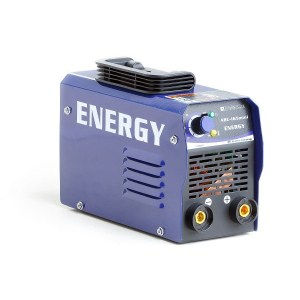 ENERGY ARC 165mini