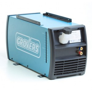 GROVERS WATER COOLER 220V